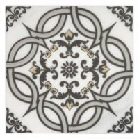 spanish style stone tiles monarch collection patterns on natural stone tile in stock stone tile for backsplash