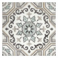 carrara marble tile patterns backsplash decos and accent tiles rustic traditional 6x6 12x12