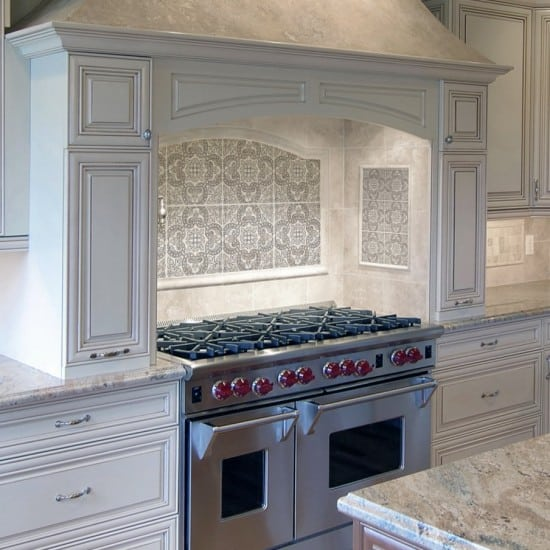 marble tile patterns arya design marble tile backsplash carrara kitchen unique traditional