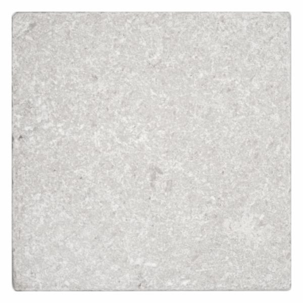 Perle Blanc FT Field Tile