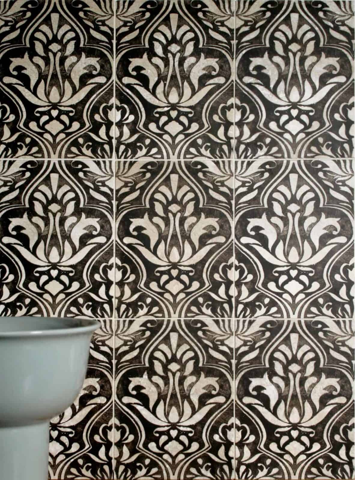Artisan Stone Tile_Lillian Collection_preview