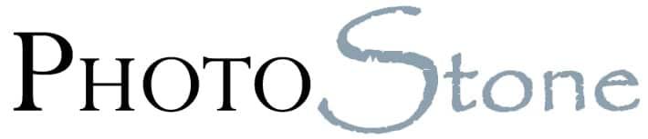 Photostone Logo