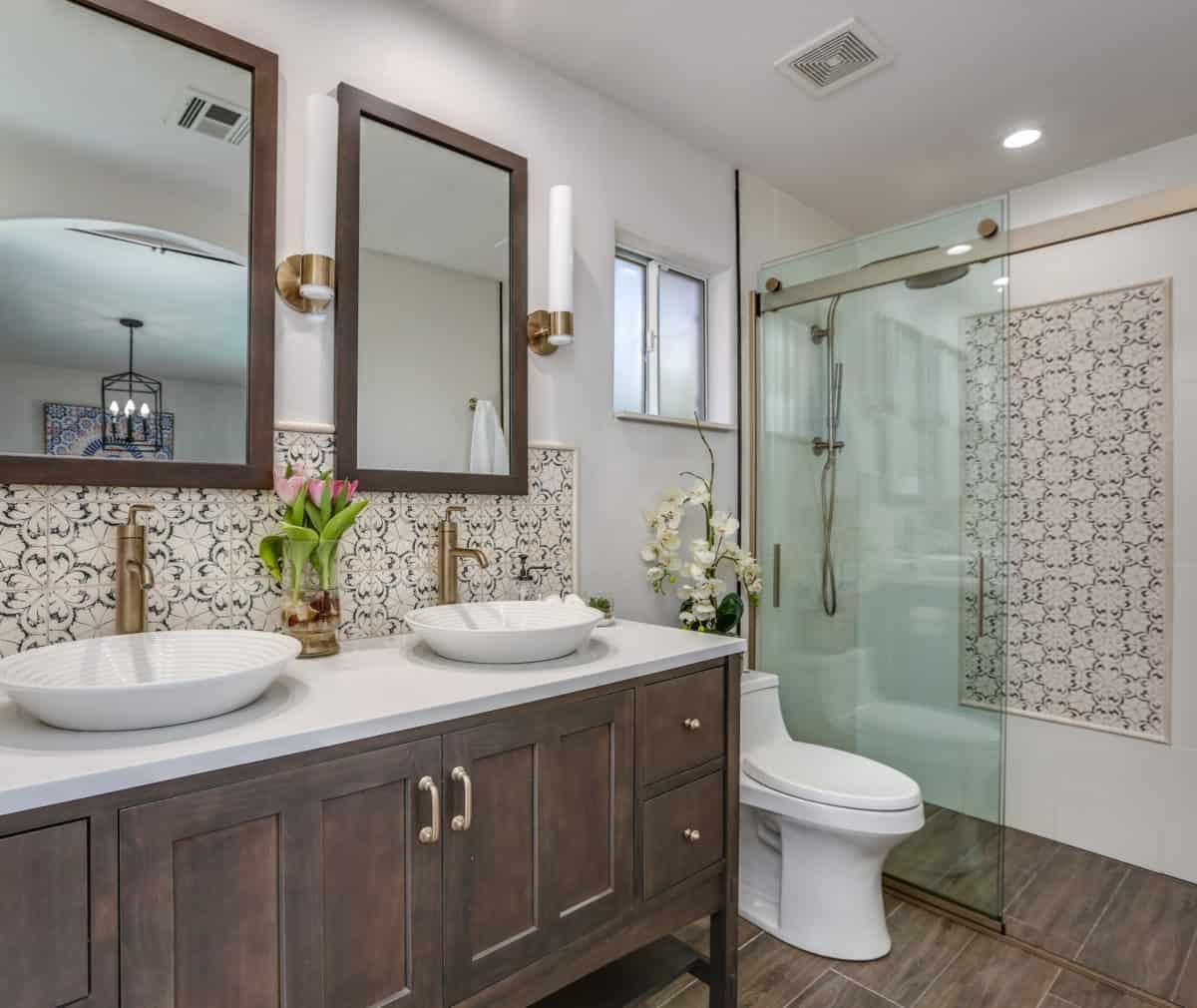 oasis bathroom installation full bathroom
