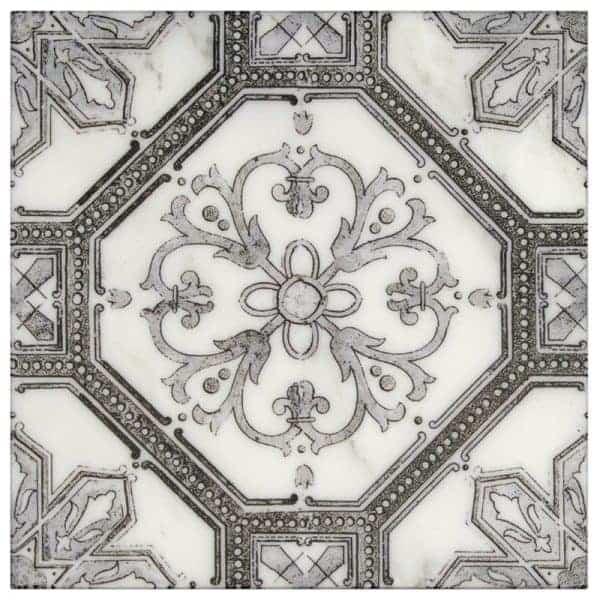 Cambridge Pattern Design