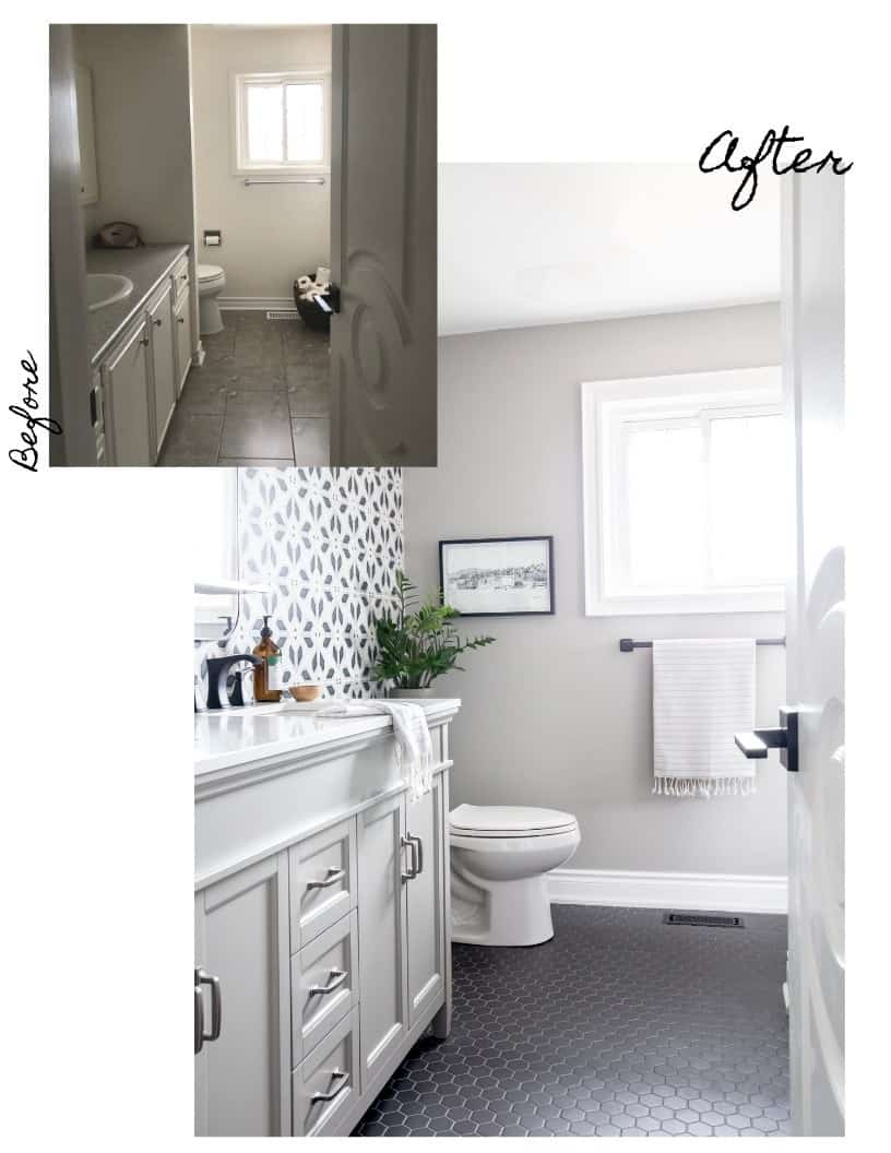 jaclyn harper avery master bath renovation