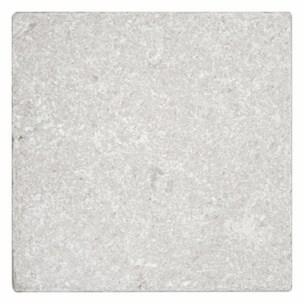 Tumbled Perle Blanc Limestone Field Tile