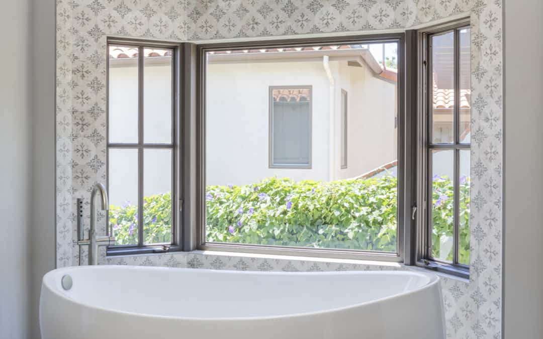 Southern California Home Tour: Spanish Tiles