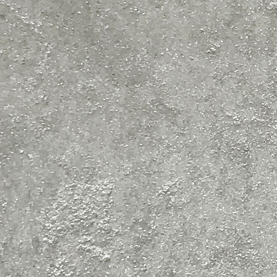 silver Luster Limestone field