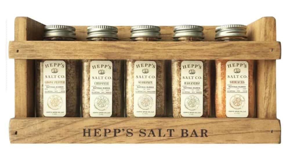 hepps salt co
