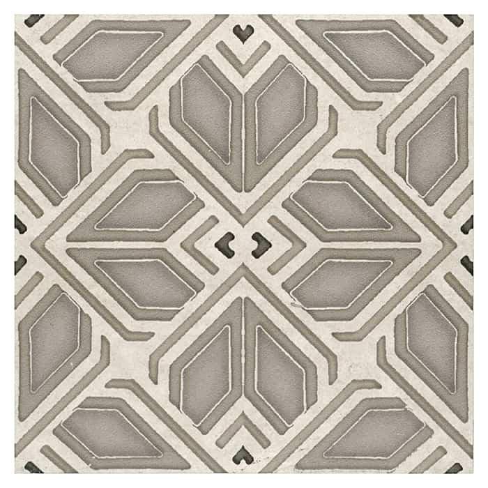 AST - PS - HR - Avery - Grande Pattern - Latte - Limestone