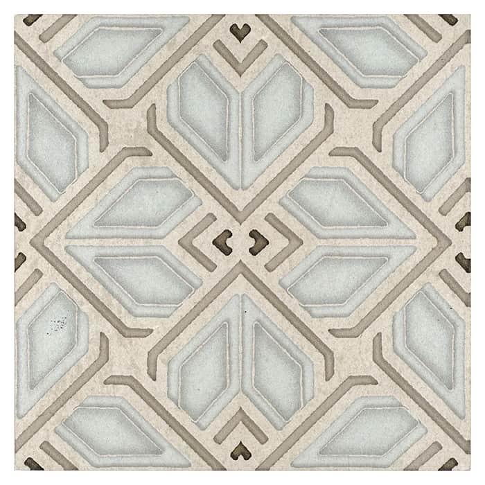 AST - PS - HR - Avery - Grande Pattern - Sky - Limestone