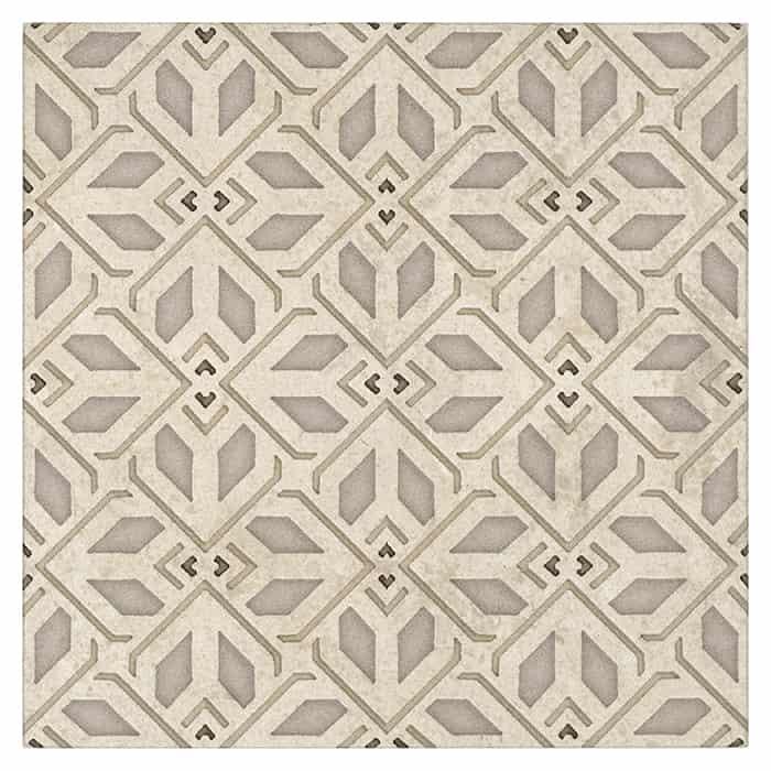 AST - PS - HR - Avery - Petite Pattern - Latte - Limestone