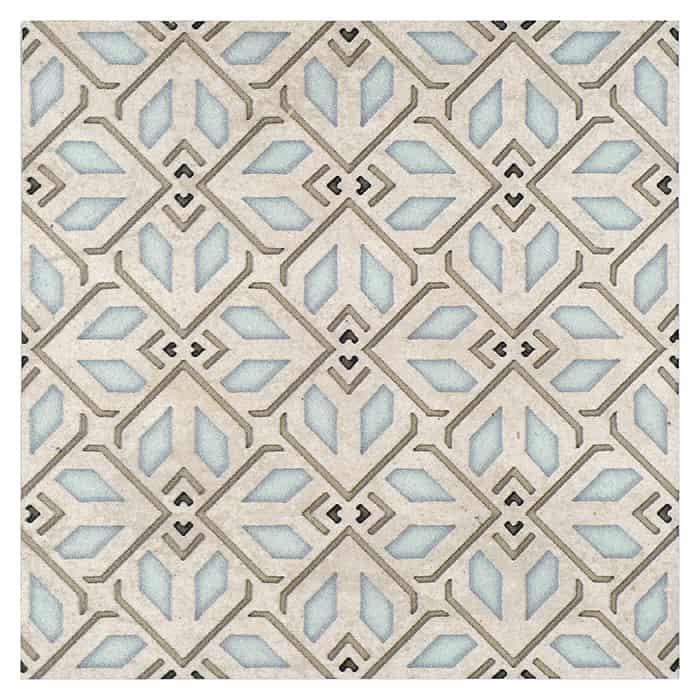 AST - PS - HR - Avery - Petite Pattern - Sky - Limestone