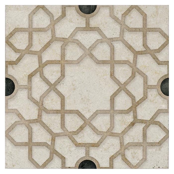 Medina - Onyx - Limestone