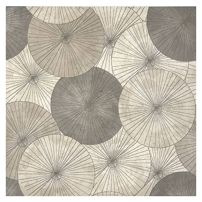 Parasol - Greige - Limestone