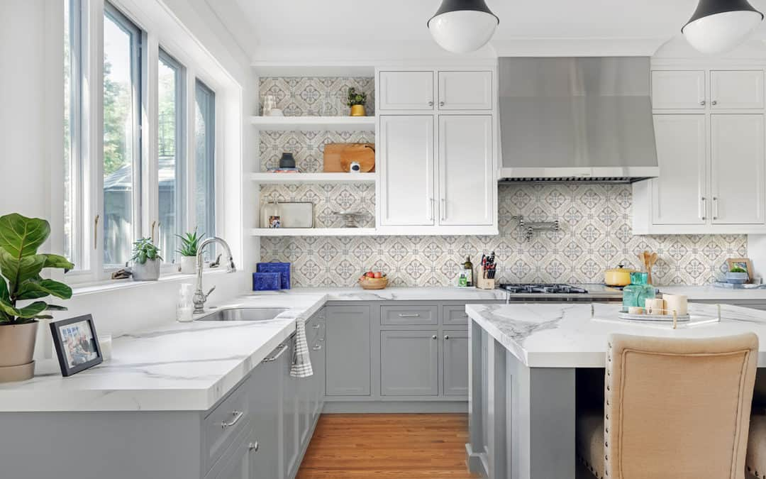 Where Can I Install StoneImpressions Tile?